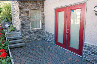 Photo 45: 11833 71A Avenue in Edmonton: Zone 15 House for sale : MLS®# E4215840