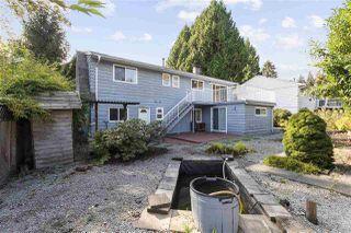 Photo 20: 1271 LABURNUM Avenue in Port Coquitlam: Birchland Manor House for sale : MLS®# R2506367