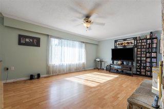 Photo 4: 1271 LABURNUM Avenue in Port Coquitlam: Birchland Manor House for sale : MLS®# R2506367