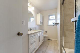Photo 17: 1271 LABURNUM Avenue in Port Coquitlam: Birchland Manor House for sale : MLS®# R2506367
