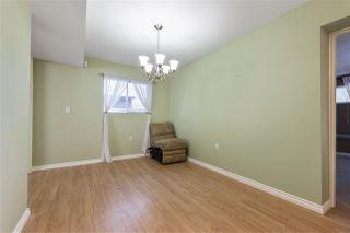Photo 29: 1271 LABURNUM Avenue in Port Coquitlam: Birchland Manor House for sale : MLS®# R2506367