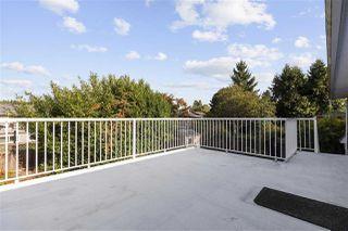 Photo 8: 1271 LABURNUM Avenue in Port Coquitlam: Birchland Manor House for sale : MLS®# R2506367