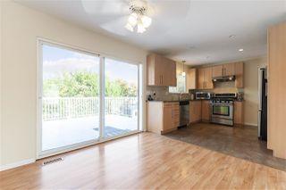 Photo 6: 1271 LABURNUM Avenue in Port Coquitlam: Birchland Manor House for sale : MLS®# R2506367