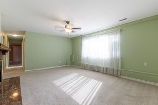 Photo 25: 1271 LABURNUM Avenue in Port Coquitlam: Birchland Manor House for sale : MLS®# R2506367