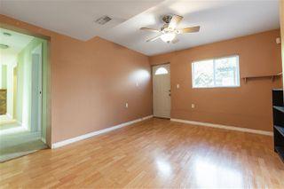 Photo 22: 1271 LABURNUM Avenue in Port Coquitlam: Birchland Manor House for sale : MLS®# R2506367