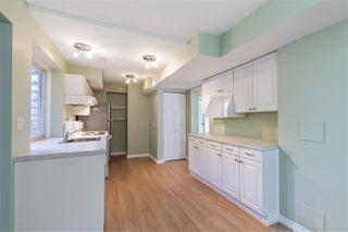 Photo 27: 1271 LABURNUM Avenue in Port Coquitlam: Birchland Manor House for sale : MLS®# R2506367