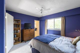 Photo 13: 1271 LABURNUM Avenue in Port Coquitlam: Birchland Manor House for sale : MLS®# R2506367