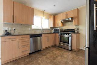 Photo 10: 1271 LABURNUM Avenue in Port Coquitlam: Birchland Manor House for sale : MLS®# R2506367