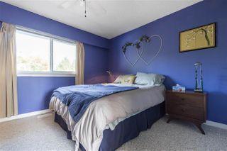 Photo 12: 1271 LABURNUM Avenue in Port Coquitlam: Birchland Manor House for sale : MLS®# R2506367
