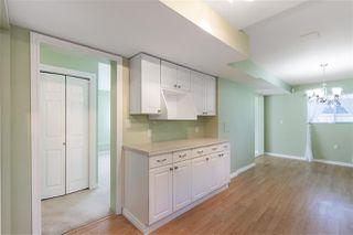 Photo 28: 1271 LABURNUM Avenue in Port Coquitlam: Birchland Manor House for sale : MLS®# R2506367
