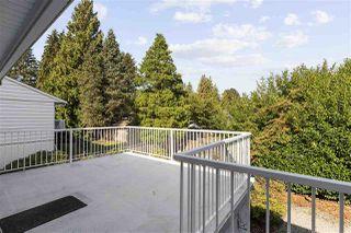 Photo 9: 1271 LABURNUM Avenue in Port Coquitlam: Birchland Manor House for sale : MLS®# R2506367