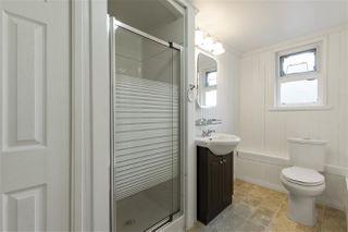 Photo 23: 1271 LABURNUM Avenue in Port Coquitlam: Birchland Manor House for sale : MLS®# R2506367