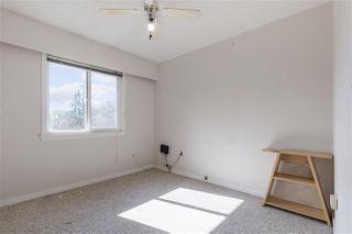 Photo 16: 1271 LABURNUM Avenue in Port Coquitlam: Birchland Manor House for sale : MLS®# R2506367