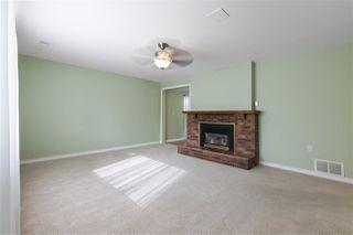 Photo 24: 1271 LABURNUM Avenue in Port Coquitlam: Birchland Manor House for sale : MLS®# R2506367