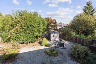 Photo 33: 1271 LABURNUM Avenue in Port Coquitlam: Birchland Manor House for sale : MLS®# R2506367