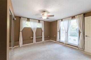 Photo 30: 1271 LABURNUM Avenue in Port Coquitlam: Birchland Manor House for sale : MLS®# R2506367