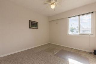 Photo 31: 1271 LABURNUM Avenue in Port Coquitlam: Birchland Manor House for sale : MLS®# R2506367
