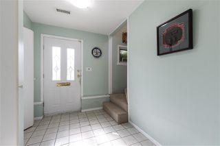 Photo 2: 1271 LABURNUM Avenue in Port Coquitlam: Birchland Manor House for sale : MLS®# R2506367