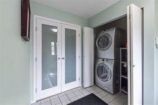 Photo 32: 1271 LABURNUM Avenue in Port Coquitlam: Birchland Manor House for sale : MLS®# R2506367