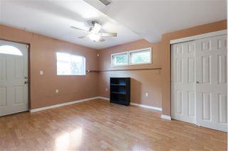 Photo 21: 1271 LABURNUM Avenue in Port Coquitlam: Birchland Manor House for sale : MLS®# R2506367