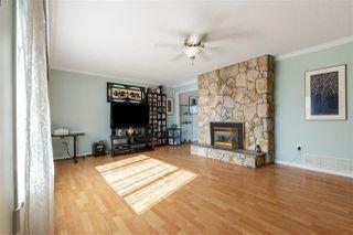 Photo 3: 1271 LABURNUM Avenue in Port Coquitlam: Birchland Manor House for sale : MLS®# R2506367