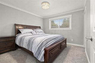 Photo 13: 6279 194B Street in Surrey: Clayton House for sale (Cloverdale)  : MLS®# R2507191