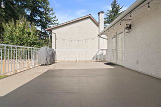 Photo 29: 6279 194B Street in Surrey: Clayton House for sale (Cloverdale)  : MLS®# R2507191