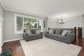 Photo 10: 6279 194B Street in Surrey: Clayton House for sale (Cloverdale)  : MLS®# R2507191