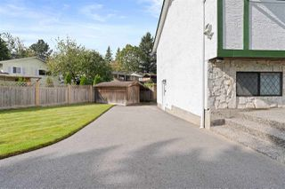 Photo 27: 6279 194B Street in Surrey: Clayton House for sale (Cloverdale)  : MLS®# R2507191