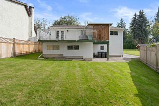 Photo 26: 6279 194B Street in Surrey: Clayton House for sale (Cloverdale)  : MLS®# R2507191
