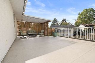 Photo 21: 6279 194B Street in Surrey: Clayton House for sale (Cloverdale)  : MLS®# R2507191