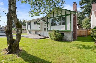 Photo 3: 6279 194B Street in Surrey: Clayton House for sale (Cloverdale)  : MLS®# R2507191