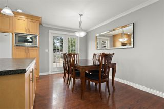 Photo 4: 6279 194B Street in Surrey: Clayton House for sale (Cloverdale)  : MLS®# R2507191