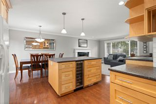Photo 9: 6279 194B Street in Surrey: Clayton House for sale (Cloverdale)  : MLS®# R2507191