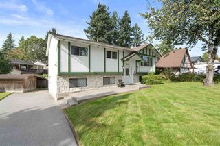 Photo 1: 6279 194B Street in Surrey: Clayton House for sale (Cloverdale)  : MLS®# R2507191