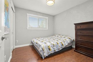 Photo 12: 6279 194B Street in Surrey: Clayton House for sale (Cloverdale)  : MLS®# R2507191
