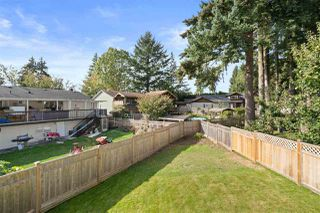 Photo 30: 6279 194B Street in Surrey: Clayton House for sale (Cloverdale)  : MLS®# R2507191