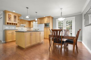 Photo 5: 6279 194B Street in Surrey: Clayton House for sale (Cloverdale)  : MLS®# R2507191