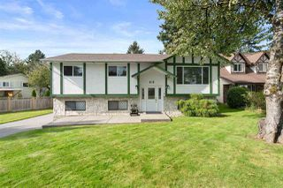 Photo 2: 6279 194B Street in Surrey: Clayton House for sale (Cloverdale)  : MLS®# R2507191
