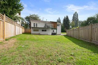 Photo 24: 6279 194B Street in Surrey: Clayton House for sale (Cloverdale)  : MLS®# R2507191