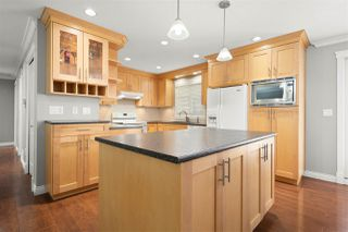 Photo 6: 6279 194B Street in Surrey: Clayton House for sale (Cloverdale)  : MLS®# R2507191