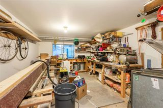 Photo 33: 11554 280 Street in Maple Ridge: Whonnock House for sale : MLS®# R2510924