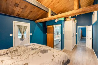 Photo 18: 11554 280 Street in Maple Ridge: Whonnock House for sale : MLS®# R2510924