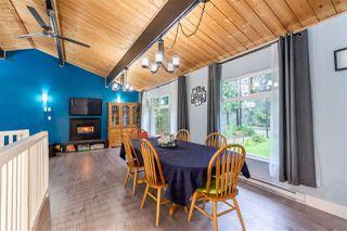 Photo 8: 11554 280 Street in Maple Ridge: Whonnock House for sale : MLS®# R2510924