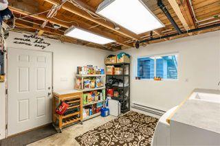 Photo 29: 11554 280 Street in Maple Ridge: Whonnock House for sale : MLS®# R2510924