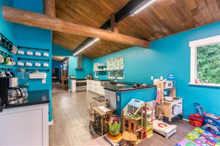 Photo 16: 11554 280 Street in Maple Ridge: Whonnock House for sale : MLS®# R2510924