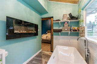 Photo 22: 11554 280 Street in Maple Ridge: Whonnock House for sale : MLS®# R2510924