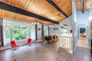 Photo 7: 11554 280 Street in Maple Ridge: Whonnock House for sale : MLS®# R2510924