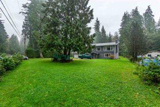Photo 2: 11554 280 Street in Maple Ridge: Whonnock House for sale : MLS®# R2510924