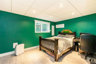 Photo 24: 11554 280 Street in Maple Ridge: Whonnock House for sale : MLS®# R2510924